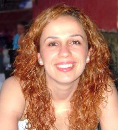 Picture of Sakine Gocer Sahin