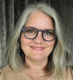 Picture of Terri Mossgrove