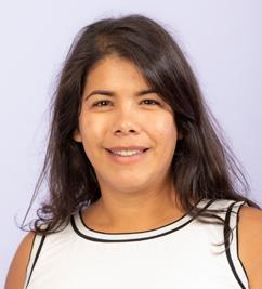Picture of Analleli Muñoz